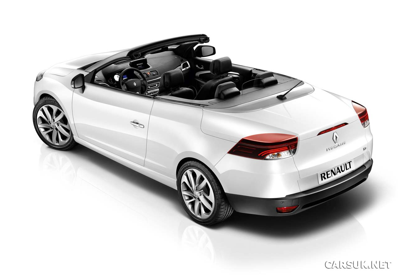 hight resolution of renault megane iii cc 2014 models 5