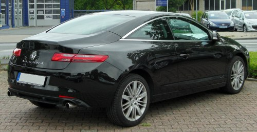 small resolution of renault megane iii coupe 2010