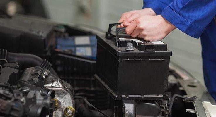 Bagaimana untuk mengukur kepadatan elektrolit bateri? 2 Kaedah Pengesahan dan 5 Tips Berguna