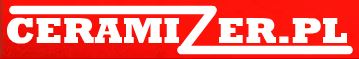 ceramizer_logo_359