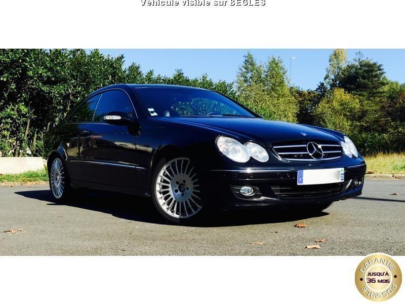 assurance automobile belgique