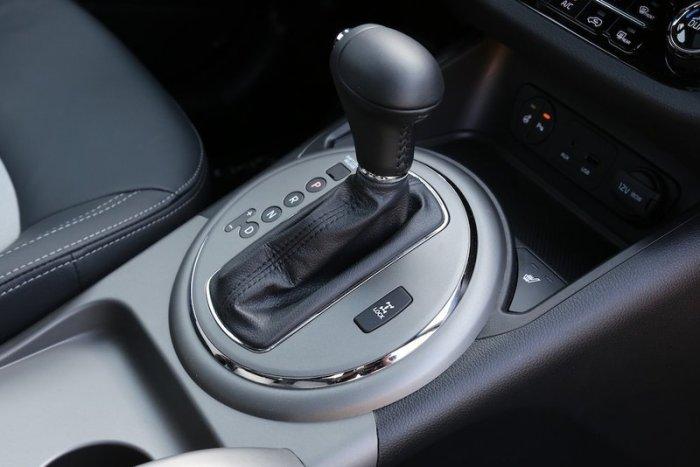 assurance automobile en italie
