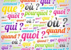 les verbes irréguliers en français