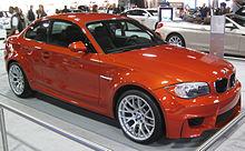 bmw cabriolet série 1