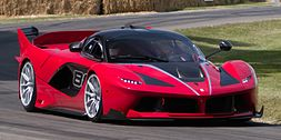 used ferraris for sale cheap