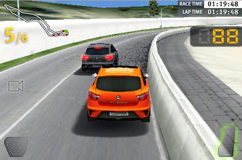 jeux course voiture pc gratuit