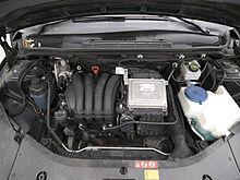 mercedes b 200 essence automatique