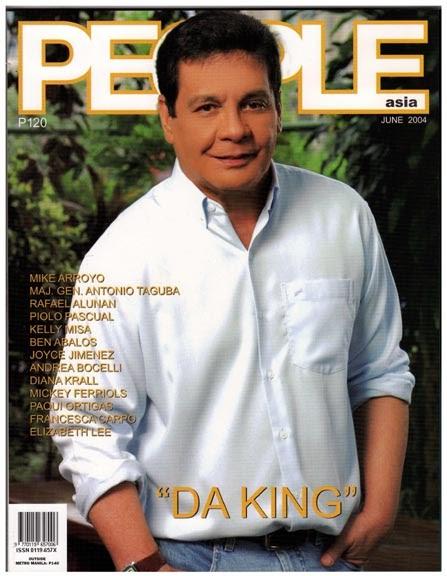 hello world magazine