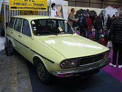 argus voiture de collection