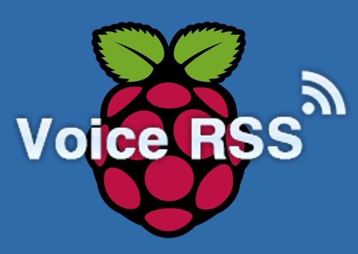 hello world raspberry pi