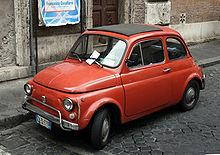 le bon coin voitures anciennes a vendre