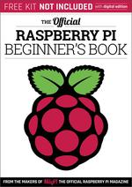 beginner raspberry pi projects