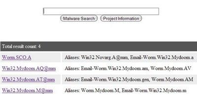 html scripts for websites