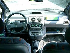 pack autoradio haut parleur