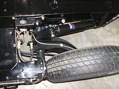 r5 1972