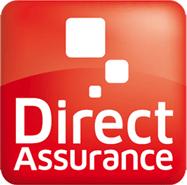 telephone de direct assurance