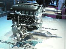 pompe a injection diesel