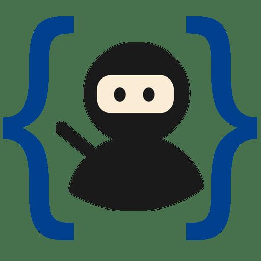 comment programmer en javascript