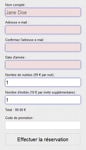 javascript télécharger gratuitement