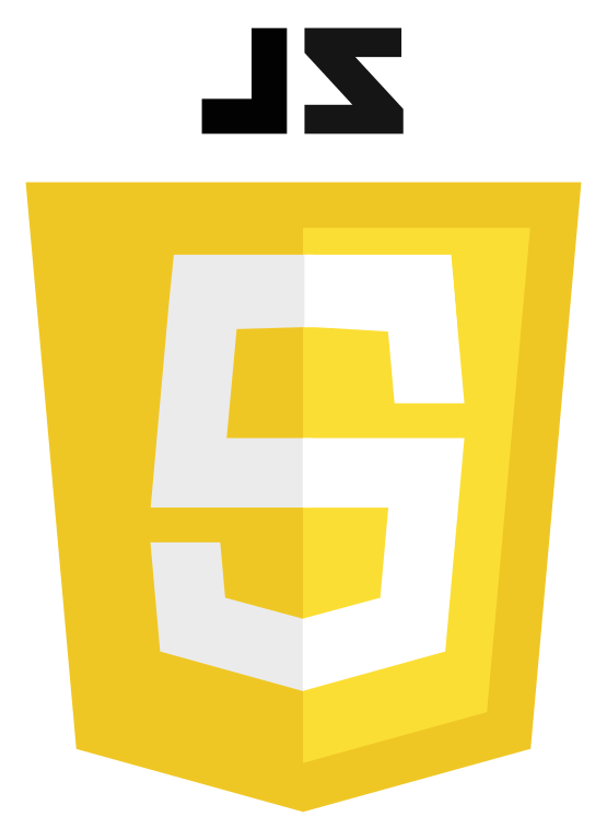 css html javascript