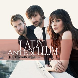 lady antebellum hello world album