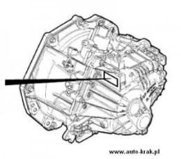auto-krak m32 2