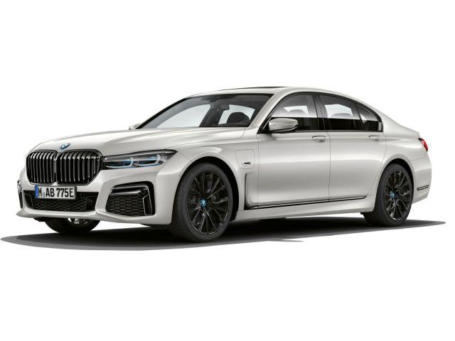BMW_rady_7_eDrive-745e