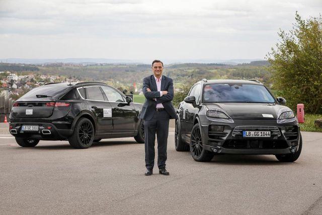 Michael_Steiner-Porsche_Macan-elektromobil
