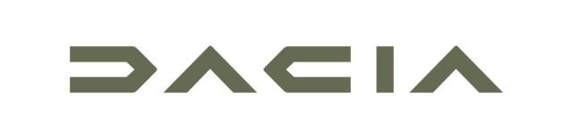 dacia-2021-nove_logo-napis