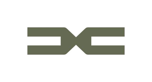 dacia-2021-nove_logo
