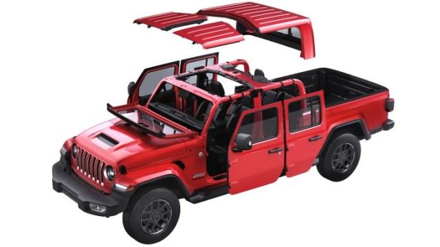 jeep_gladiator-odstraneni_karoserie