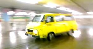 skoda-1203-drift