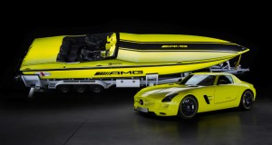 mercedes-benz-amg-cigarette-boat-and-sls-e-cell