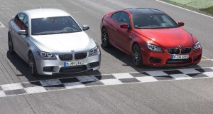 bmw-m5-and-bmw-m6-coupe-competition-package