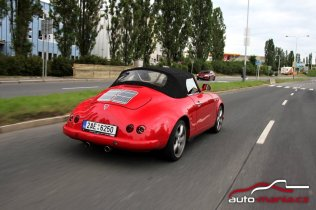 test-PGO-Speedster-II- (41)