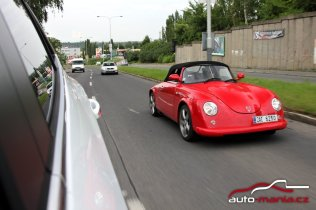test-PGO-Speedster-II- (42)