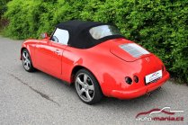 test-PGO-Speedster-II- (5)