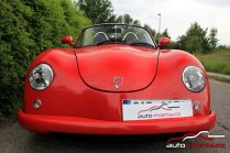 test-PGO-Speedster-II- (8)