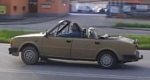 skoda-120-cabrio