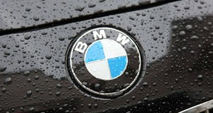 BMW-Car-brand-logo
