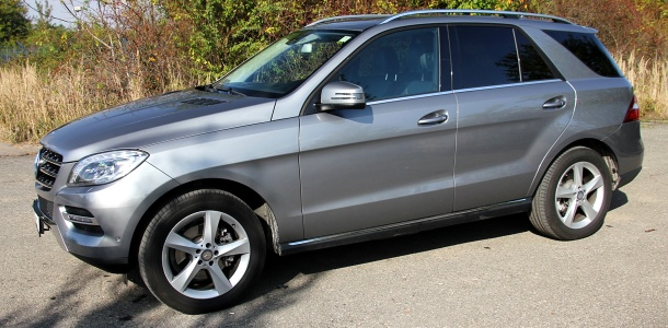 test-mercedes-benz-ml-350-bluetec-4matic-at-p1