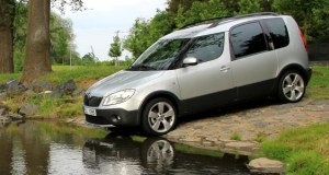 test-skoda-roomster-scout-16-tdi-77-kw-nahled
