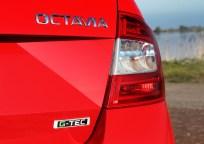 Skoda-Octavia-G-TEC-2