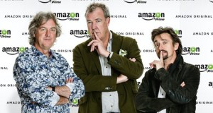 amazon-top-gear-clarkson-hammond-may