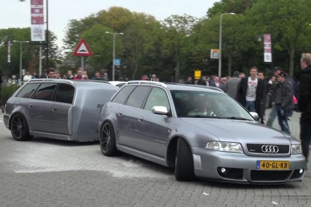 audi-rs4-avant-prives-tuning-video