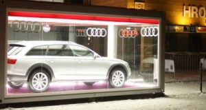 Audi-Spindleruv-Mlyn-Home-of-quattro