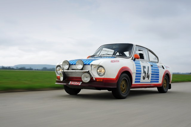 SKODA-130-RS-motorsport-40-let-03