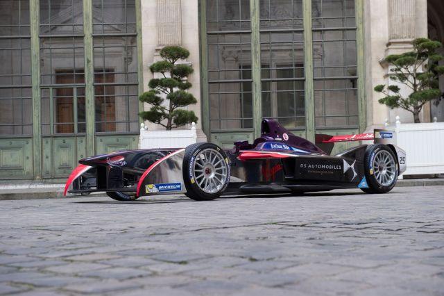 Formule-E-DS-Virgin-Racing-01