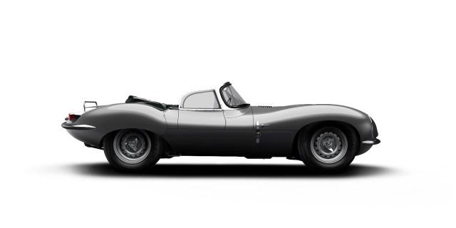 2016-Jaguar-XKSS-03