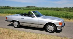 test-mercedes-benz-R107-280-SL-Cabrio
